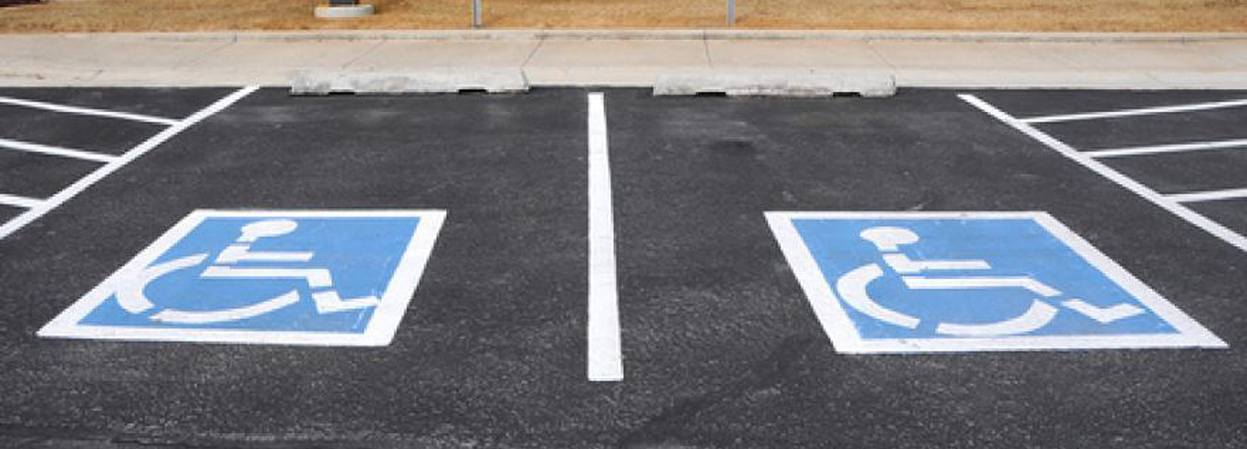 Kultura parkiranja